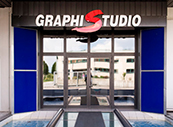graphi studio album