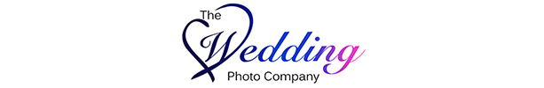 the wedding photo company