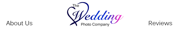 The Wedding Photo Company Reviews