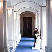 wedding photographer farnborough